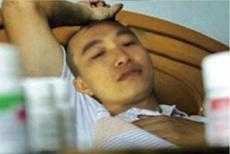 渭南46岁肾虚男子,告诫年轻人少做这3件事,老了后悔